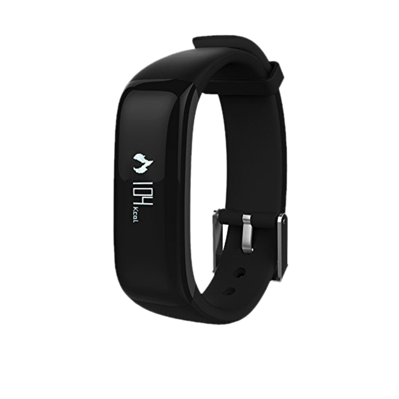 Smart Electronics Fitness Tracker With Heart Rate Monitor And Blood Pressure Sports Smart Wristband Pedometer Smart Bracelet Bluetooth Smart Wat