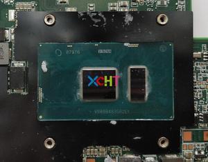 Image 3 - 849426 601 DAY0DDMBAE0 i5 6200U 8 GB RAM HP x360 G2 מחשב נייד מחברת האם Mainboard נבדק & עבודה מושלם