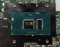 mainboard האם 849426-601 DAY0DDMBAE0 i5-6200U 8GB RAM עבור Mainboard האם מחברת מחשב נייד G2 X360 HP ספקטר נבדק & עובד מושלם (3)
