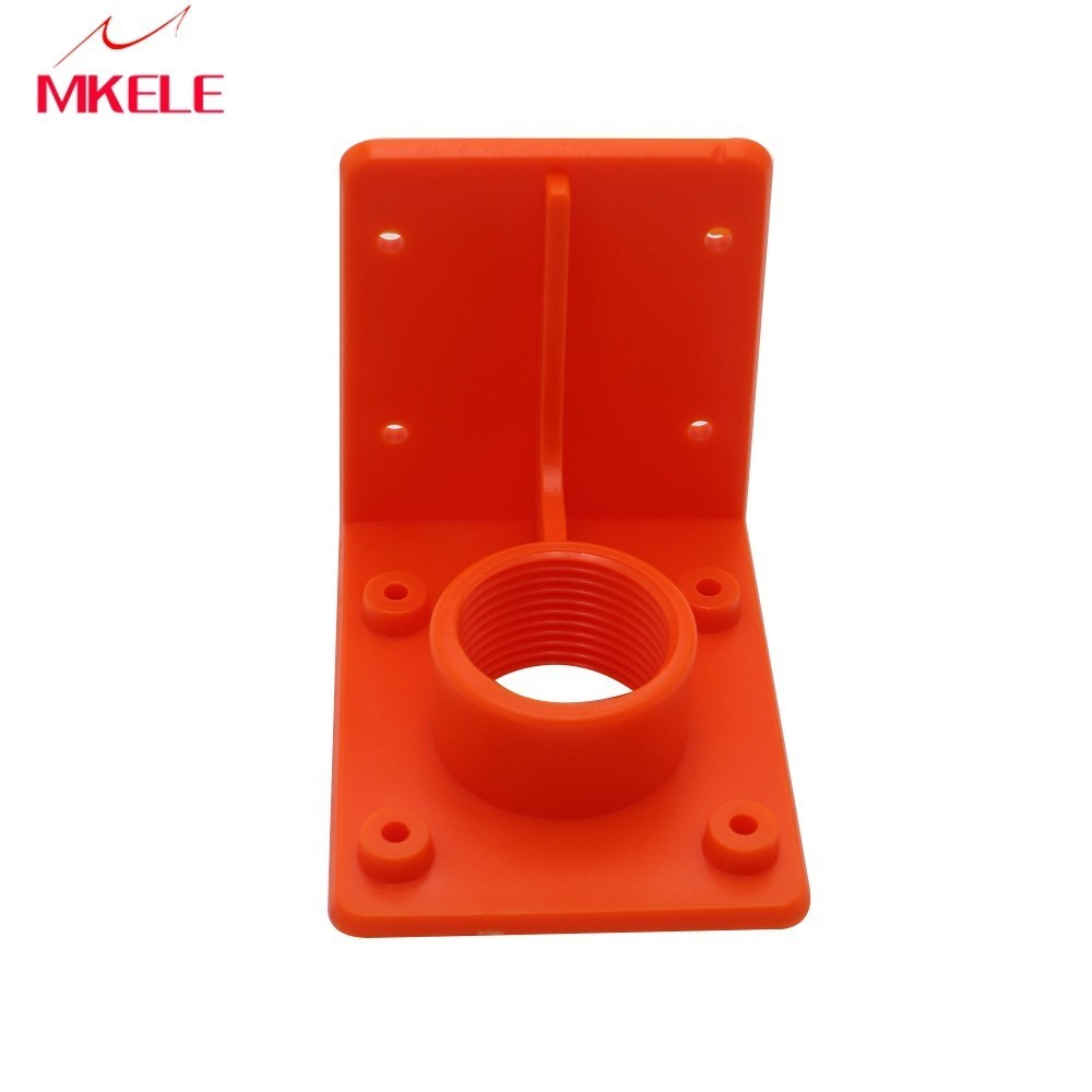 Water Tank Level Controller Float Switch Liquid Fluid Contactor Sensor Apparatus MK CFS17 in Switches from Lights Lighting