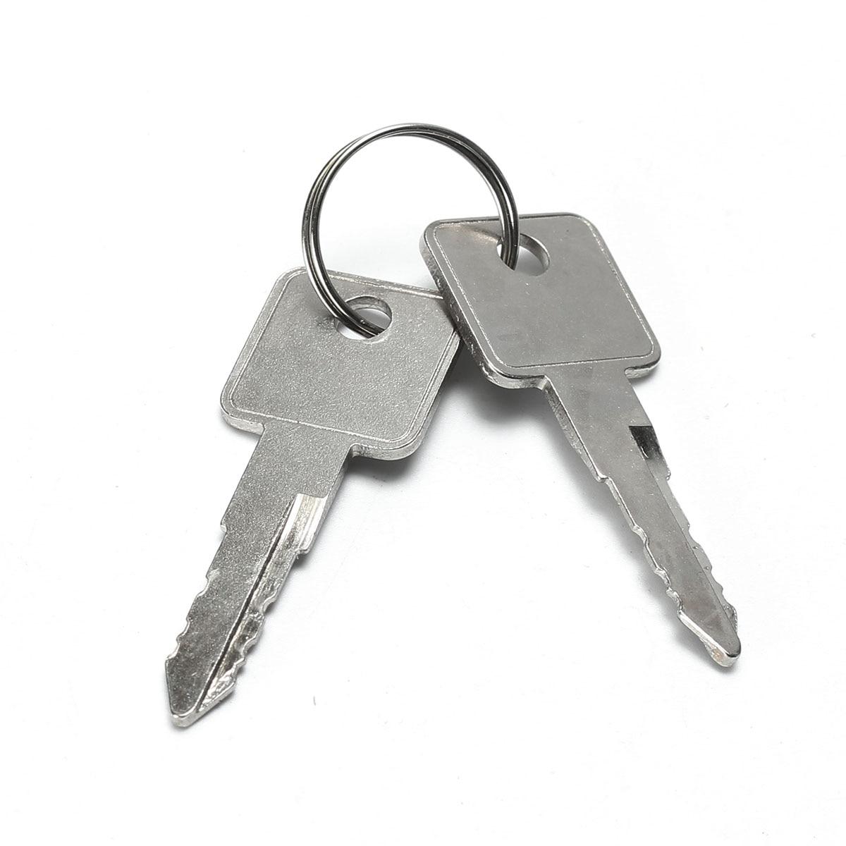 Landrover Locking Fuel Filler cap BR 0099 Defender 90 110 STC4072