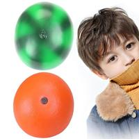 Simulation PU Fruits Slow Rising Anti Stress Toy Kids Squeeze Relax Gift