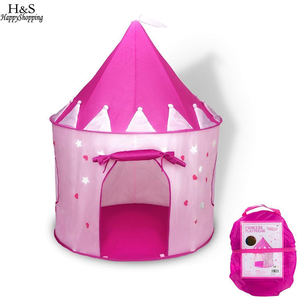 Plié x extérieur 3 135 cm Camping 750g tentes château outil mignon x maison forme 53 41 1 inch image comme Fluorescence Zipper 105