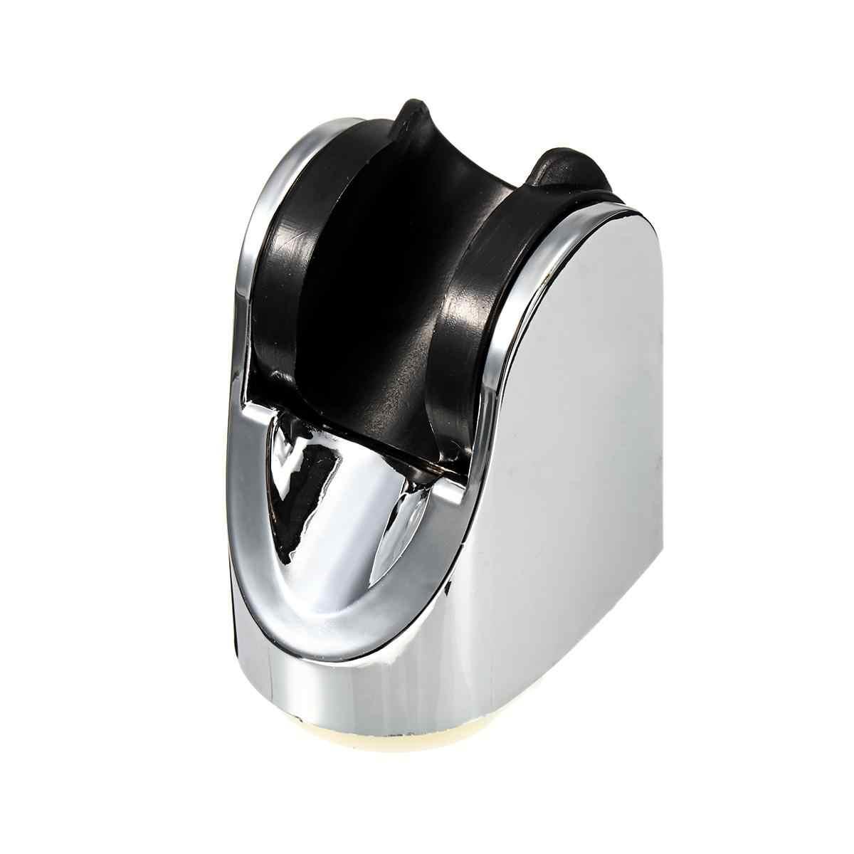 3 Pcs Hand Held Shower Head Jet Douche Bidet Sprayer Toilet Spray Diverter Set Wall Mounted Toilet Flushing Device Suit