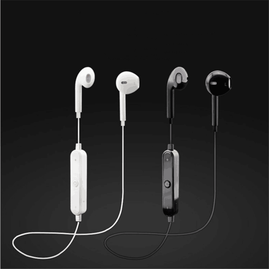 Big Sale Cheap Casque Sans Fil Bluetooth écouteur Magnétique Casque