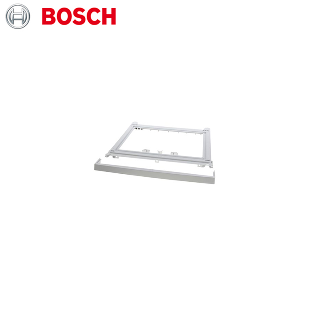 Washing Machine Parts Bosch WTZ20410 accessories home appliances part household ultrasonic cleaning machine washing contact lens jewelery watch cleaning machine
