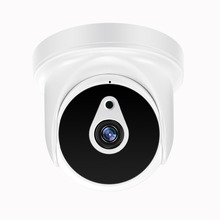YiiSPO AHD 720P 1080P IR Mini Dome Camera 1.0MP2.0MP 5MP sony323 AHD Camera indoor IR CUT Night Vision CCTV security camera