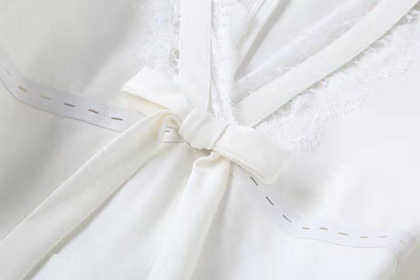 Design Nouvelle Marque Célèbre De Européenne Wd02338 Style Robe Luxe Femmes 2019 Mode Printemps Partie rBTx6rvq4