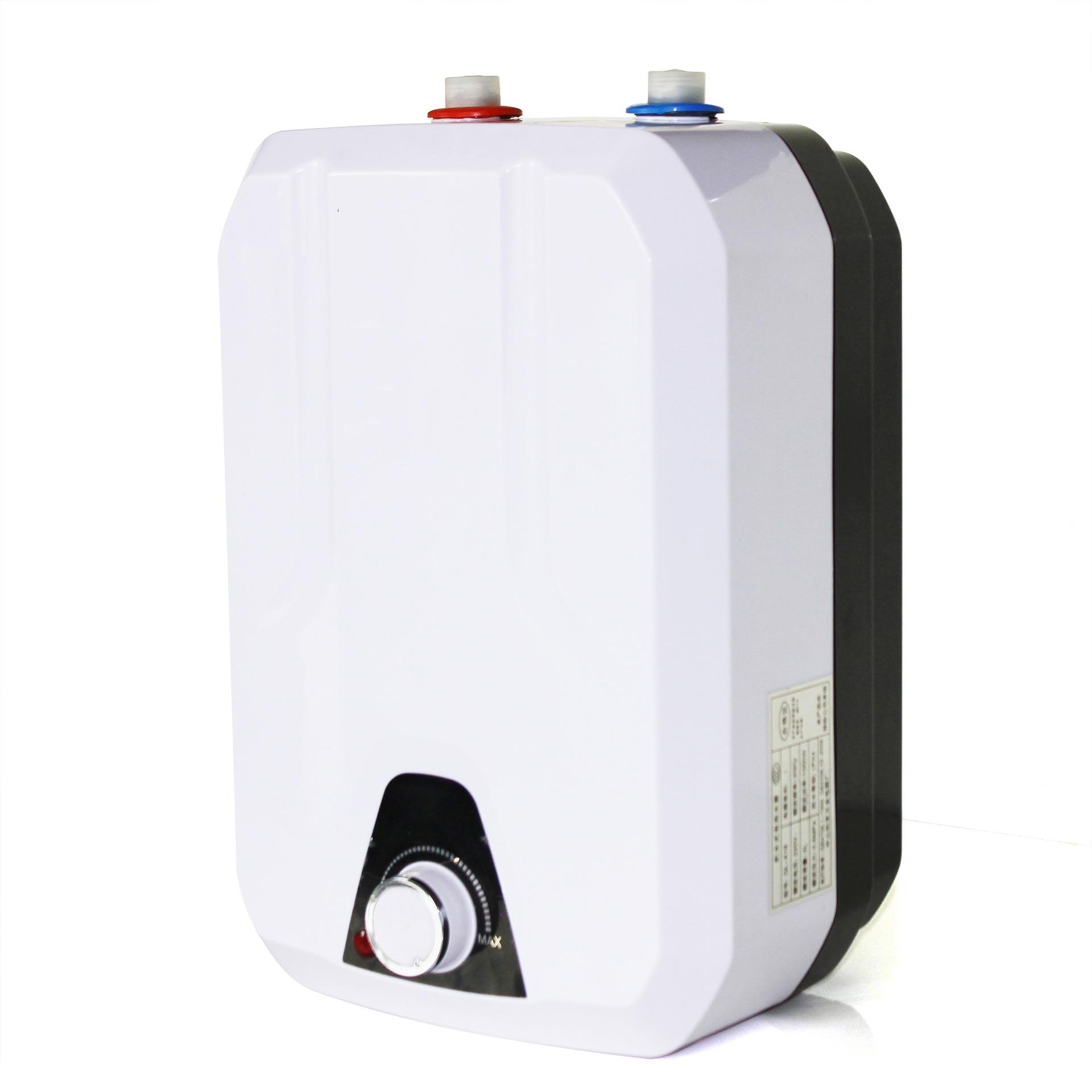 DSZF-A18,Kitchen Water Heater ,Small Kitchen Treasure Kitchen Special Water Storage-Po 1500 W