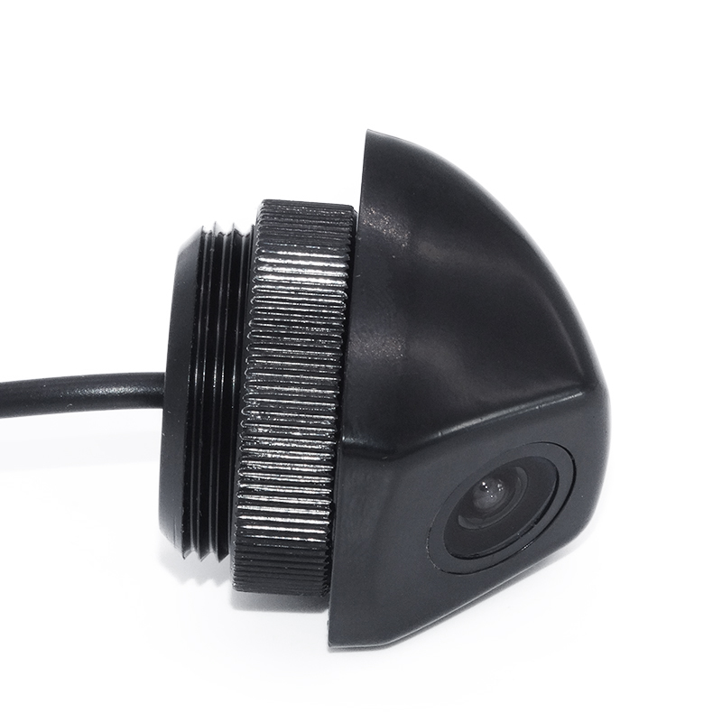 Car Reversing Rear View Hd Camera For Bmw X6 E71 E72 X5 E53 E70 X3 E83