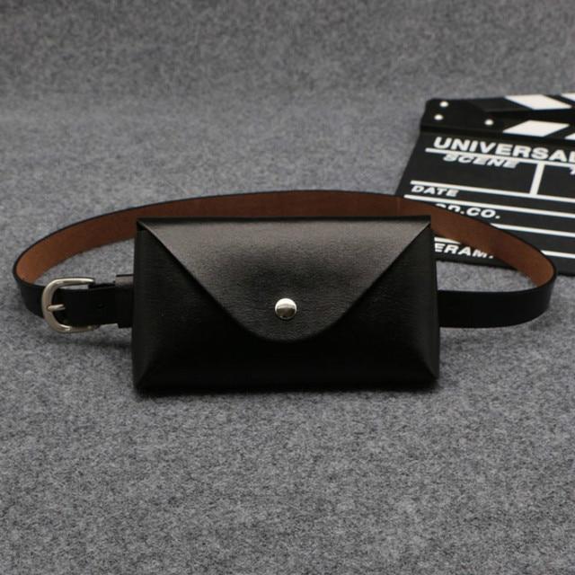Phone Waist Bag  1