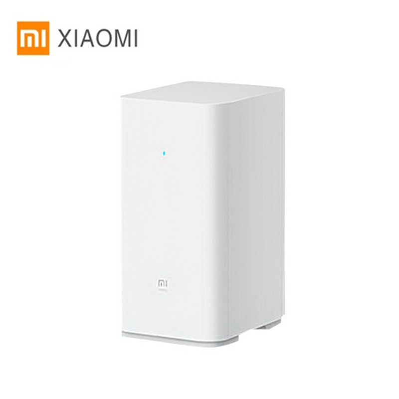 Xiaomi Original Countertop RO Water Purifier 400G Membrane Reverse Osmosis Water Filter System Technology Kitchen Type Household телефон samsung galaxy grand prime ve duos sm g531h ds серый