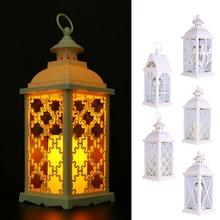 Style Achetez À Indoor Lighting Des Galerie En Gros Vente Lantern WIH2YD9E