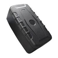 LK209C Car GPS 20000mAh Waterproof Vehicle Trackers GPS Locator Auto Tracking Device Cars Alarm Auto Accessories