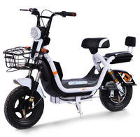 AD0300050Adult электромобиль 48 В для мужчин и женщин два колеса крутой автомобиль