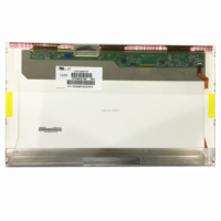 Free Shipping LTN156AT27 LP156WH4 N156BGE L21 B156XTN02 B156XW02 LTN156AT02 LTN156AT24 15.6''inch Display Laptop Screen Pancel