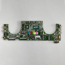 CN-00PG1M 00PG1M 0PG1M DAJW8CMB8E1 w I3-4030U Процессор N14P-GV2-S-A1 для Dell Vostro 5470 V5470 Ноутбук Материнская плата ноутбука