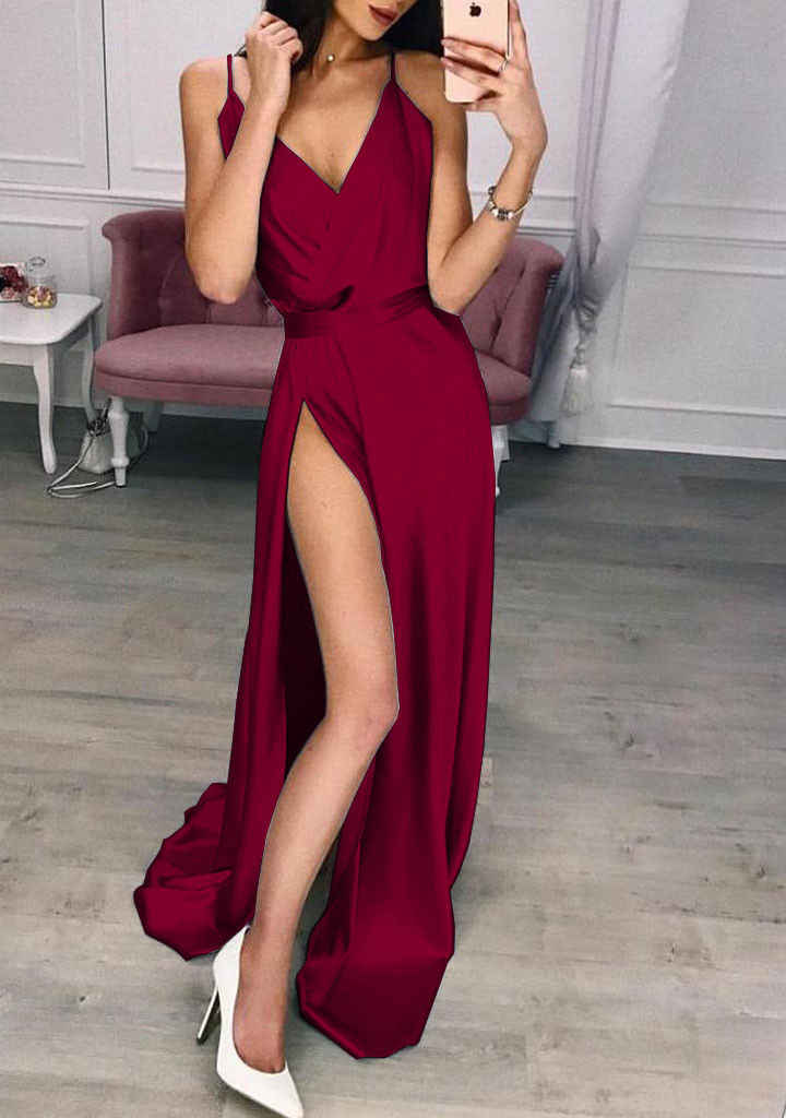 75b29a0dd38cd Detail Feedback Questions about Bandage Bodycon Dress Women ...