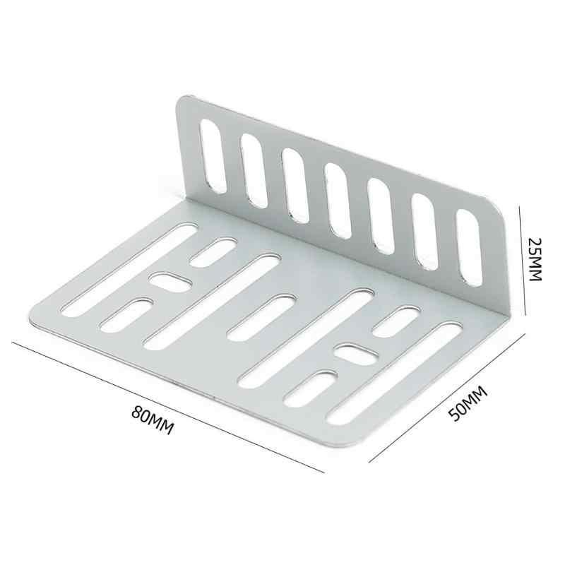 Estéreo de coche MP5 soporte lavadora + juego de tornillos para la automoción DVD/CD 2DIN de DVD reproductor de CD Auto accessrories