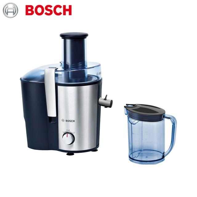 Соковыжималка Bosch  MES3500