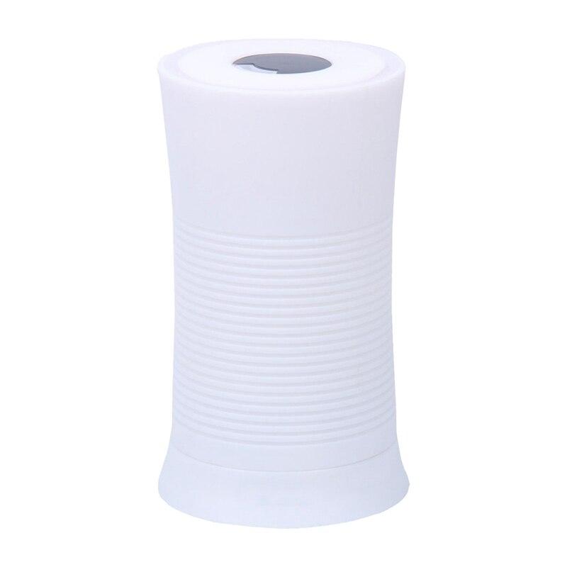 100milliliter Ultrasonic Aroma Diffuser Humidifier Aromatherapy Air Purifier100milliliter Ultrasonic Aroma Diffuser Humidifier Aromatherapy Air Purifier