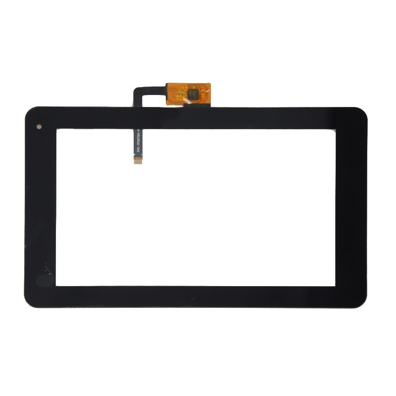 For Huawei Mediapad S7 Lite S7-931 S7-931W S7-931U Touch Screen Glass Digitizer Panel Front Glass