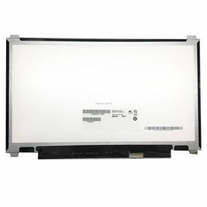 Free shipping B133XTN01.6 N133BGE-E31 N133BGE-EAB HB133WX1-402 13.3