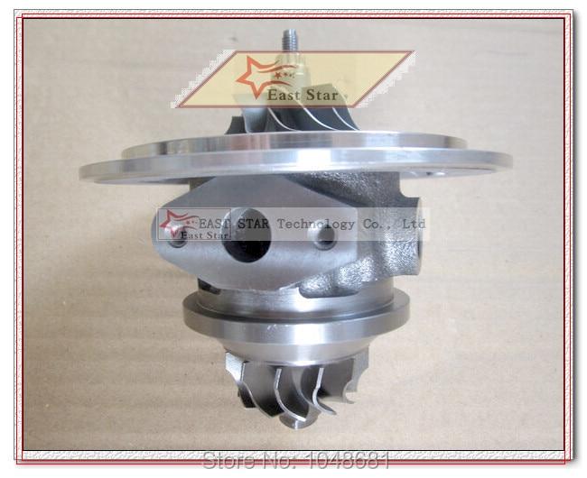 GT1749S 715843-5001S 28200-42600 715843 Turbocharger CHRA Cartridge Core Hyundai H-1 Van H-100 2003- KIA Bongo D4BH 4D56TCi 2.5L (8)