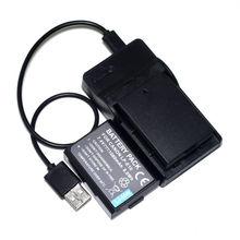 LP-E10 Батарея для цифровой однообъективной зеркальной камеры Canon EOS 1100D 1200D 1300D 1500D 2000D 3000D 4000D поцелуй X50 X70 X80 X90 Rebel T3 T5 T6 T7 Камера USB Зарядное устройство