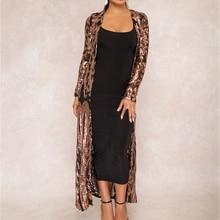 a015cd0e4 Compra blusas batas feminina y disfruta del envío gratuito en AliExpress.com