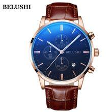 88d29dda747b Online Get Cheap Relojes De Tungsteno -Aliexpress.com