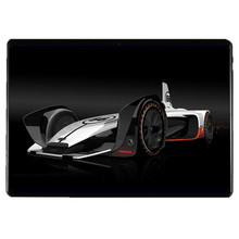 New arrive 4G LTE FDD IPS 1920X1200 Android laptop 10 inch tablets MT6753 Octa Core 32GB