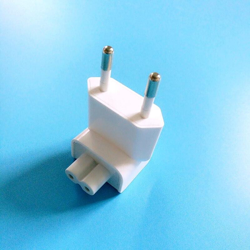 BINFUL nuevo 100% MacSafe 2 85 W 20 V 4.25A de potencia del adaptador del cargador para apple MacBook Pro 15 17 Retina Display A1425 A1398 A1424