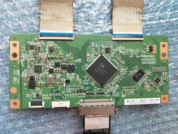 Oryginalny V236H3-CS3-C płyta V390HK1-LS5 dla LED40X6000D sprzęt DJ akcesoria tanie i dobre opinie FGHGF