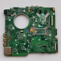 האם מחשב נייד 751510-501 751510-001 751510-601 840 m / 2GB i5-4200U DA0U82MB6D0 עבור HP Pavilion 14-N Series Notebook PC מחשב נייד האם נבדק (2)