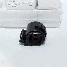 Yeni MIC mikrofon tutucu tamir parçaları Sony PXW X70 PXW X160 PXW X180 X70 X160 X180 Kamera