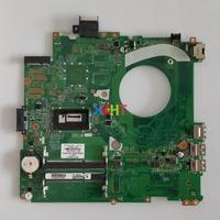 773143-501 773143-001 773143-601 DAY11AMB6E0 UMA w i3-4030U voor HP 14-V Serie 14T-V000 Laptop Notebook PC Moederbord Moederbord