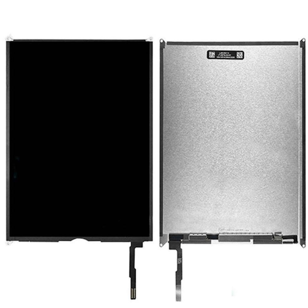 NEW Replacement Part LCD Display Touch Screen Digitizer Glass Display Touch Panel for iPad 2/3/4/5 Mini 1/2/3