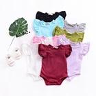 Infant Baby Girls Bo...