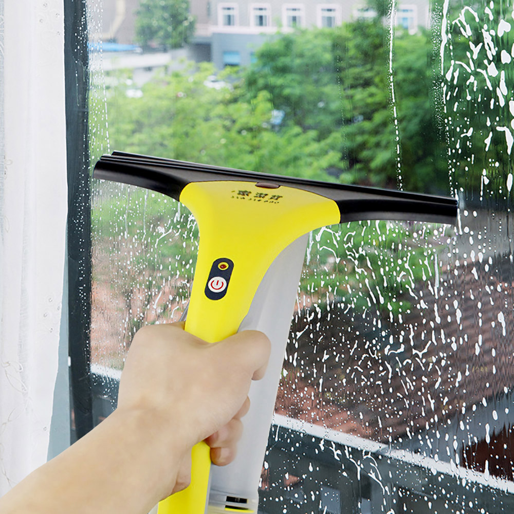 Cordless Handheld Rechargeable Wipers For Car Window Window Glasses Cleaning Brushes Household Cleaning Tools Home ToolsCordless Handheld Rechargeable Wipers For Car Window Window Glasses Cleaning Brushes Household Cleaning Tools Home Tools