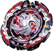 Takara Tomy beyblade взрыв B-131 ультра-Z Пробуждение черная смерть Феникс Нежить Bird Ротари игрушечный гироскоп bayblade b131