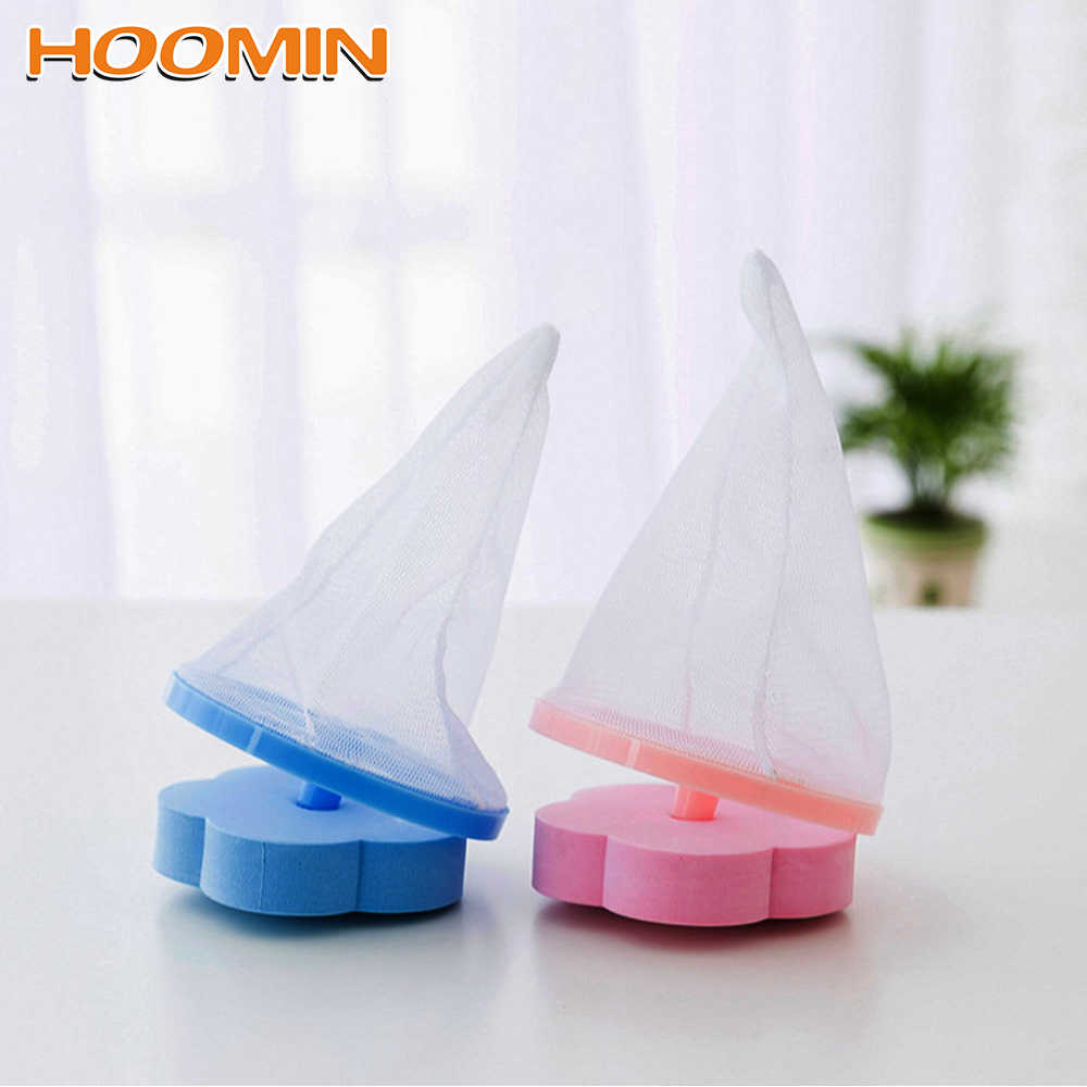Hair Removal Catcher Cleaning Balls Bag Laundry Balls Discs Dirty Fiber Collector Filter Mesh Pouch Washing Machine Filter