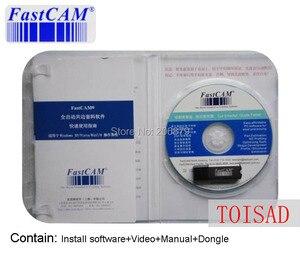 Image 5 - FASTCAM hakiki yerleştirme yazılımı profesyonel sürüm CNC plazma kesici taşınabilir versiyonu