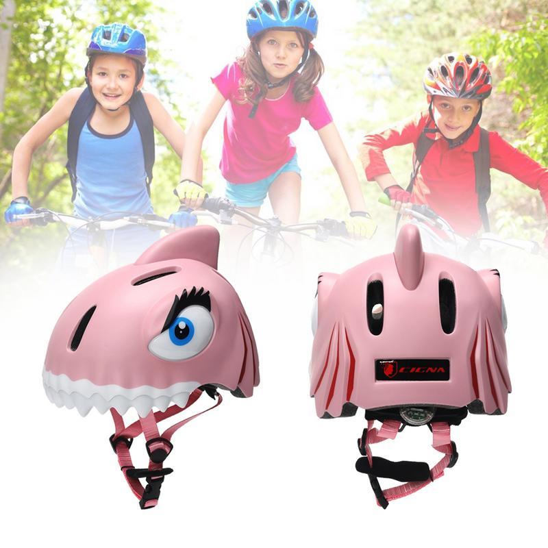 Safety Helmets Childrens Helmets for Bicycle Balance Bike Riding Roller SkatingSafety Helmets Childrens Helmets for Bicycle Balance Bike Riding Roller Skating