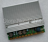 12VDC to 3VDC Voltage Regulator/Converter Module 0950 4677 CDC 20908H 1Y