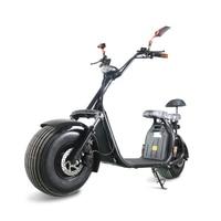 Harley электрический скутер двухколесный мини электровелосипед для взрослых/усилитель батареи автомобиля/гидравлический дисковый тормоз ус