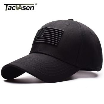 Tactical Baseball Cap 1
