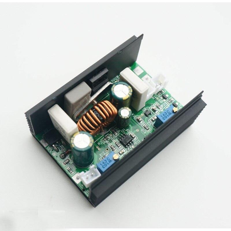 DYKB Blue Laser Driver 24V Boost 36V 3A Constant Current Voltage / LED Laser Diode TTL/ PWM Modulation NUBM08/0A/07/NUGM01/02