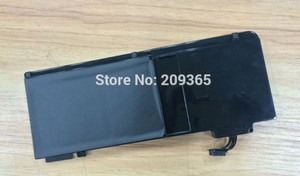 """Image 3 - A1322 batería para Apple Macbook Pro, 13 """", A1278, Mid 2009/2010/2011/2012"""