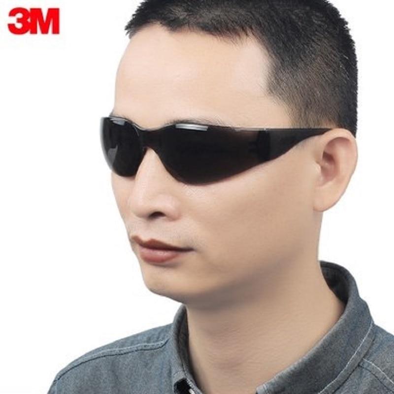 Con Anti Protector 3 De Uv Niebla Gafas Grey Seguridad M 11330 hxrtQdsC